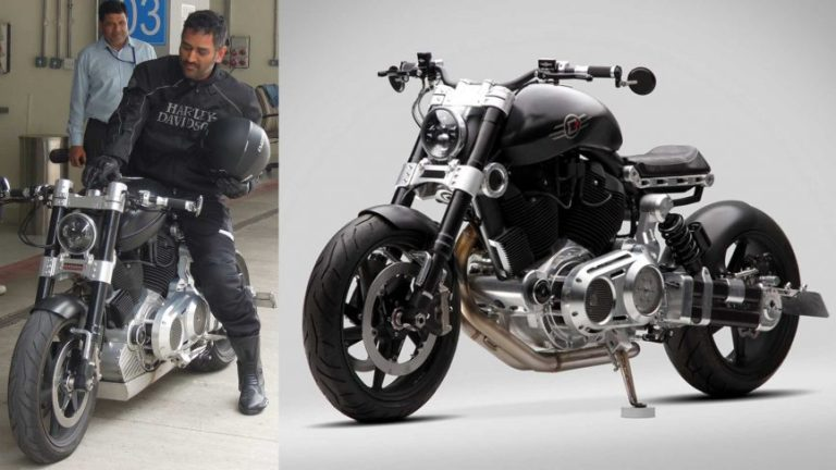 motorcycle name photo  Cricketers who love Motorcycle [Bikes Name