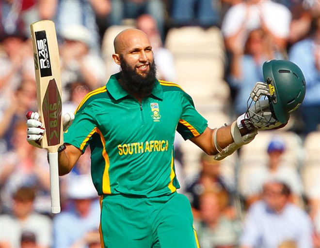 Amla, Tahir propel Proteas to big win