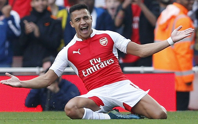 Sanchez to City talk intensifies