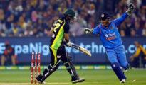 Australia set target to win T20 series