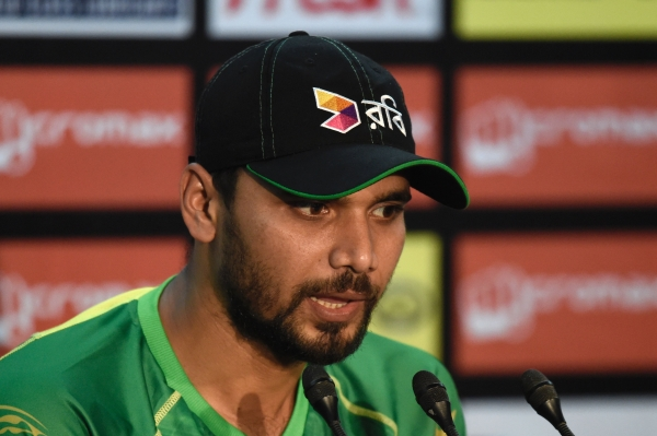Bangladesh tested defeat against Sri Lanka