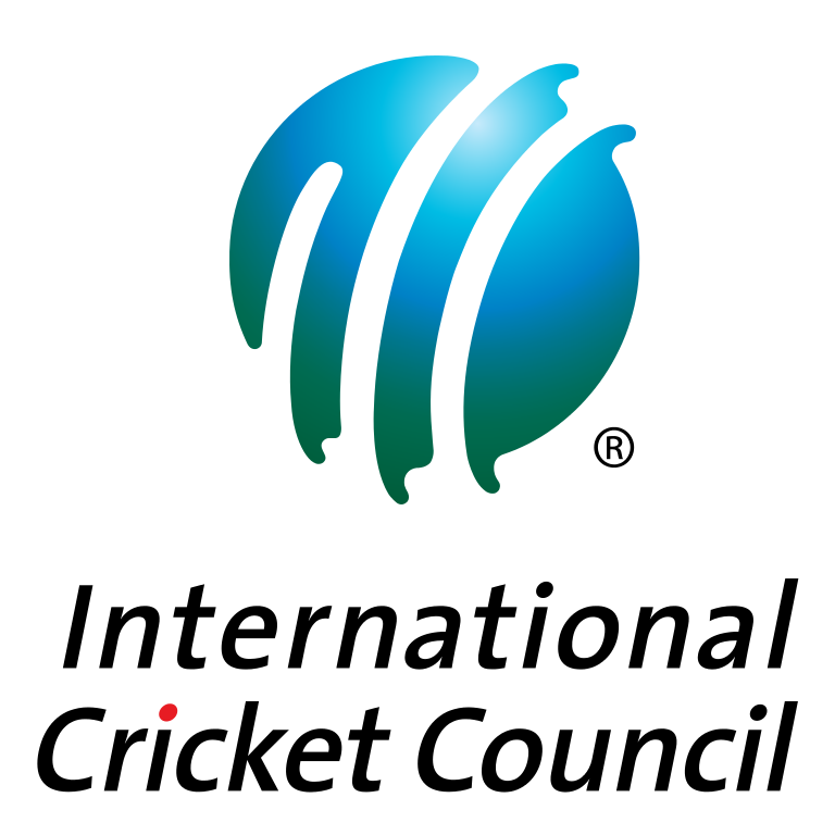 Test championship and one-day league were approved in cricket
