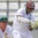 Windies destroyed Zimbabwe A team in 143 runs
