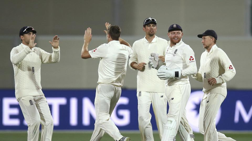 Australia won 2nd Test by 120 runs