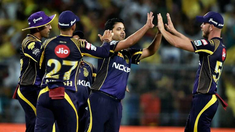 IPL 2018: Chennai Super Kings look to regain momentum vs Rajasthan Royals