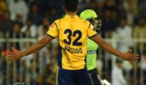 Kamran Akmal led Zalmi to victory