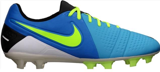 Nike CTR360 Maestri 2013-2014