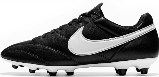 Nike Premier Shoes prices