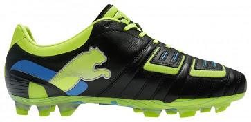 Puma Powercat 2013 Boots prices