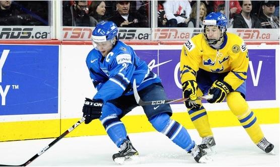 Ice Hockey 2014 olympics live stream