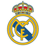 Real Madrid value in Dollars