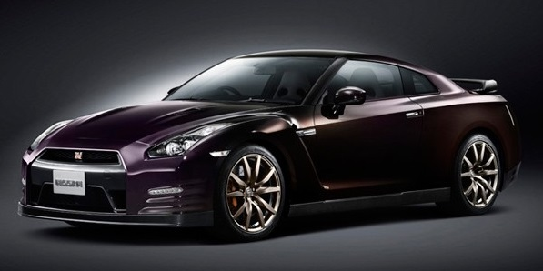 nissan-gtr 2014 price, review