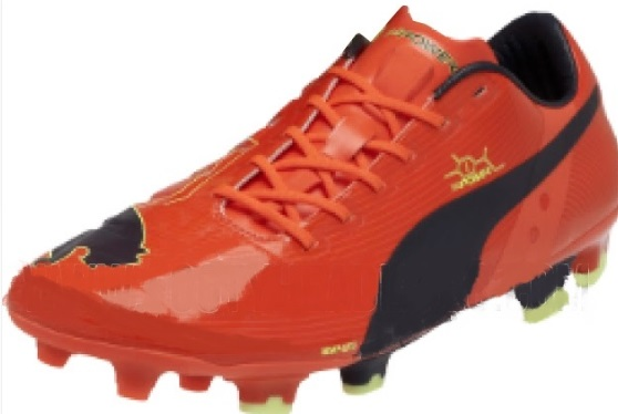 Puma EvoPower 2014 Boots