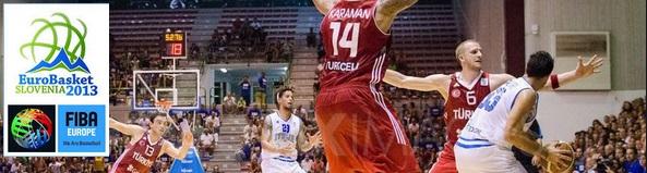 Fiba Europe Basketball Mens Live Stream