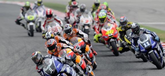 MotoGP grand Prix Download full race