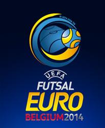 Fursal Euro 2014 Live Stream