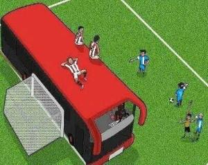 football-parking-the-bus-300x238.jpg