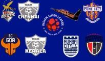 indian super league schedule