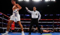 gennady golovkin vs marco antonio rubio KO fight video online free