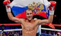 sergey kovalev defeats bernard hopkins