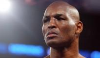 bernard hopkins retirement next fight