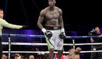 wladimir klitschko vs deontay wilder vs bermane stiverne fight video