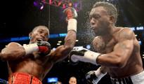 erislandy lara vs ishe smith full fight video