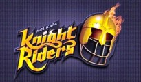 Kolkata Knight Riders won by 4 wickets