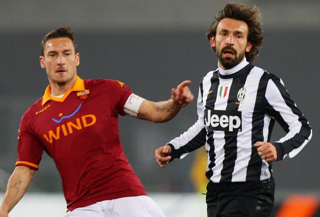 Image result for AS Roma vs Juventus Live Stream