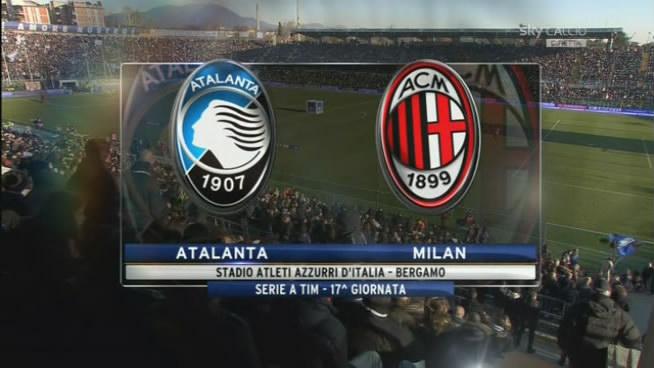 Image result for Atalanta vs AC Milan Live Stream
