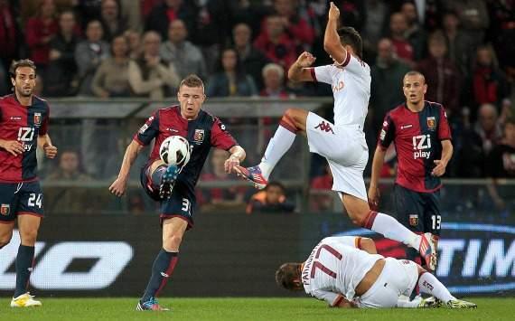 Image result for Torino vs Genoa Live Stream Online