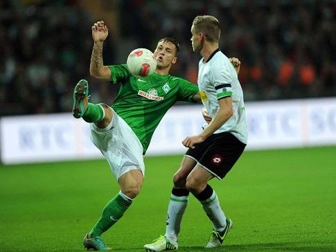 Live Stream Werder Bremen