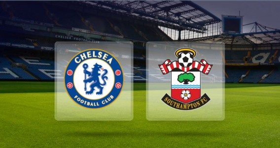 Chelsea vs Southampton- Match Preview; 2nd January 2019 – The Chelsea Echo