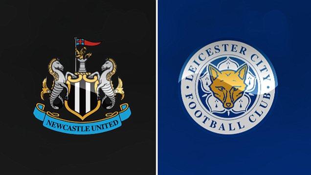 Newcastle United Vs Leicester city (EPL): Live stream, Prediction, Preview,  Stats, Records - TSM PLUG