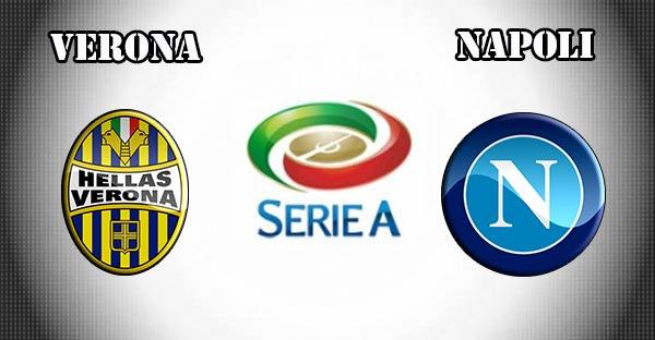 Kết quả hình ảnh cho Hellas Verona vs Napoli preview