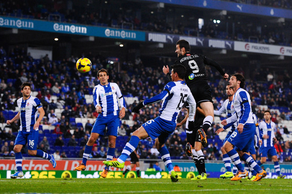 Image result for Real Sociedad vs Espanyol pic