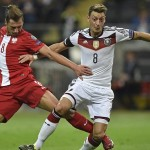 Germany Vs Hungary World Friendlies 4th May 2016 Broadcaster, Preview, Prediction, Streaming ...