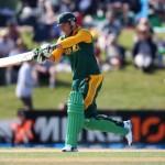 ICC's Latest Ranking - TSM PLUG