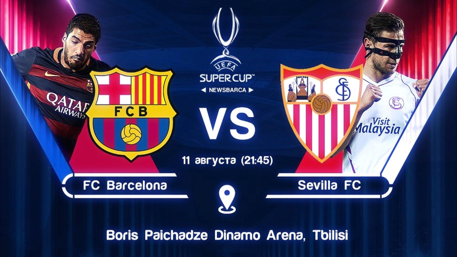 Image Result For Vivo Barcelona Vs Chelsea En Vivo Online Match