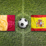 Belgium vs Spain World Friendlies Match Preview, Head to Head, TV Schedule, Channel List, Match ...