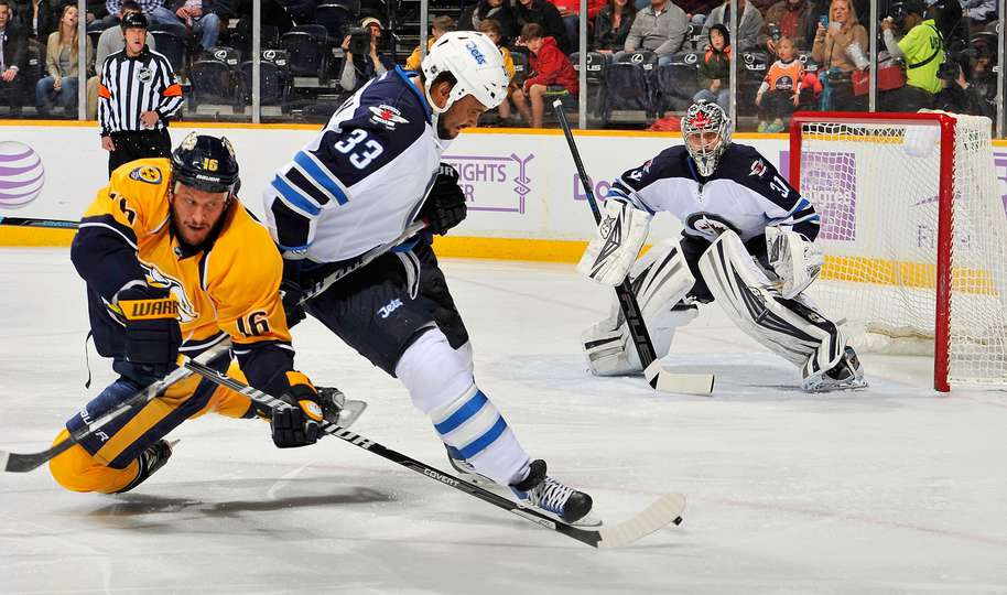 Image result for Winnipeg Jets vs Nashville Predators Live