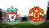 Liverpool set to beat Manchester United in next EPL match