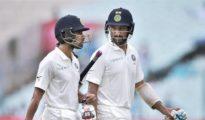 Sri Lanka finished 3rd day scoring 165 runs