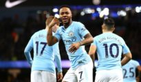 Man City back to winning streak