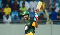 Peshawar Zalmi faced 2nd defeat against Multan