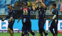 Quetta Gladiators won by 2 wickets