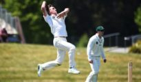 Central Districts beat Canterbury at Napier