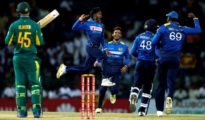 Sri Lanka won by 178 runs